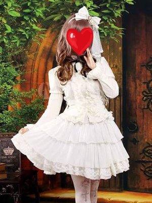 是ユリサ★彡以「Lolita」为主题投稿的照片(2017/05/28)