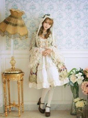 是ユリサ★彡以「Lolita」为主题投稿的照片(2017/06/02)