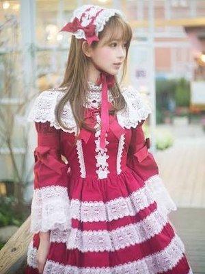 ピンクの日 ♡