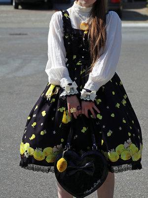 Fanime lemons1