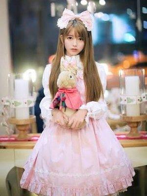 是ユリサ★彡以「Lolita」为主题投稿的照片(2017/06/04)