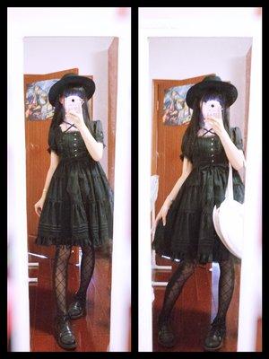 超级喜欢这个帽子~☆