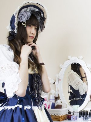 nananakoのファッションです。(2017/06/06)