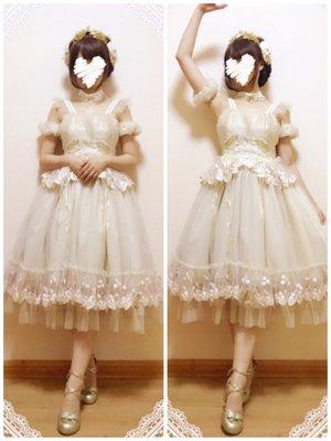 New Ballet