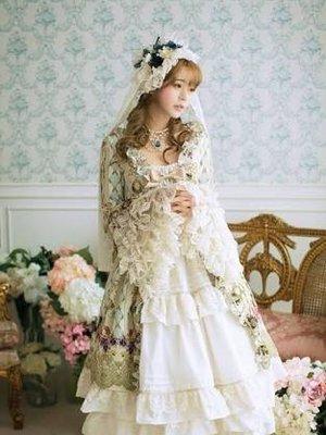 是ユリサ★彡以「Lolita」为主题投稿的照片(2017/06/09)