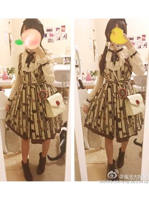 nananako的照片(2017/06/09)
