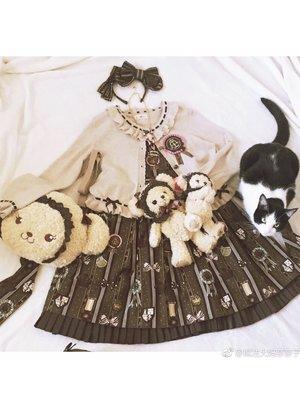nananakoのファッションです。(2017/06/09)