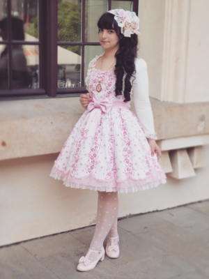 International lolita day s...