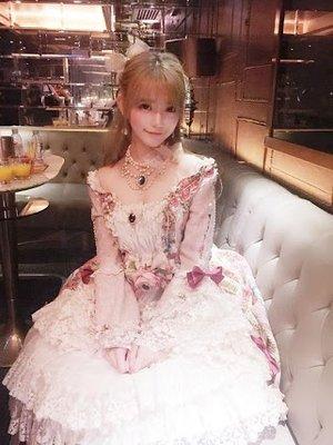 是ユリサ★彡以「Lolita」为主题投稿的照片(2017/06/23)