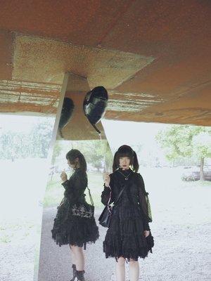 是LINEWORM以「h.naoto」为主题投稿的照片(2017/06/28)