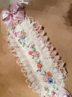 布子の「自制」をテーマにしたファッションです。(2017/07/05)