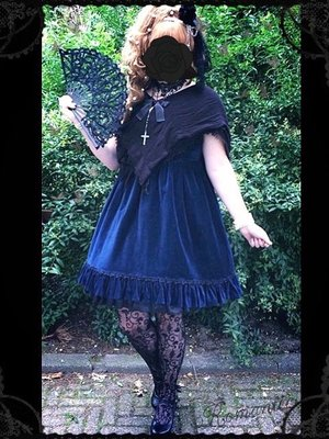 Sunday's coord for a Midsu...