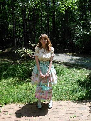 Cinderellabunnies1