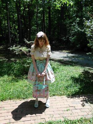 Cinderellabunnies2