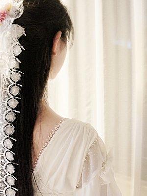 南鹿鸣花嫁