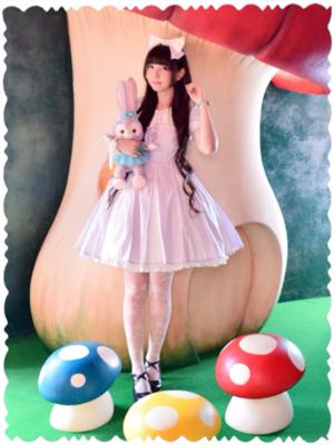 セーブポイント~夢見る白雪姫~にて♡