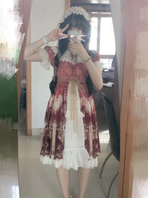 玉子&琴子的照片(2017/08/02)