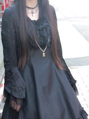 昨日のお洋服も撮っていただきました(*´ω`*) ...