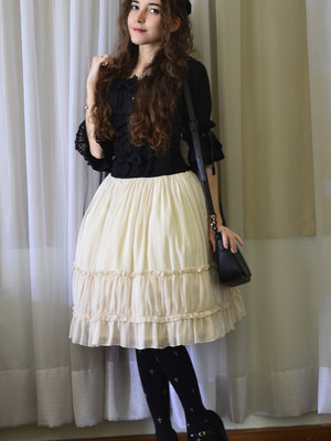 Classic Coord this time <3...