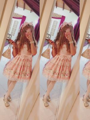 Selfie 💕