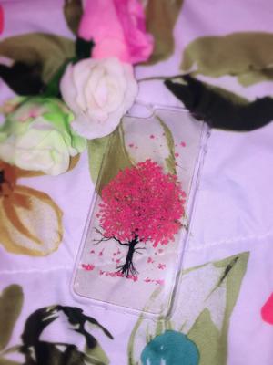 Kay DeAngelisの「my-favorite-smartphone-case」をテーマにしたファッションです。(2017/09/14)