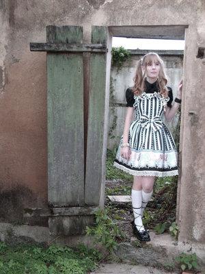 Alice09b