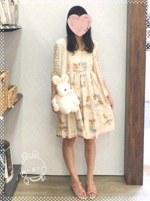 Kuroeko's 「Rabbit」themed photo (2016/07/30)