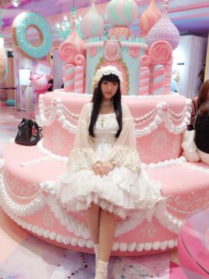 渋谷109 世界一番可愛いプリクラの店です。 世界第...