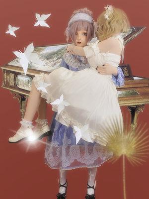 Kigurumi&lolita fashion #k...