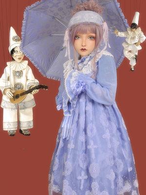 kigurumi &#lolitafashion  ...