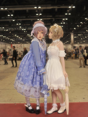 #kigurumi &#lolitafashion...