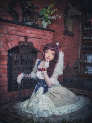 #kigurumi# &#Lolita fashi...