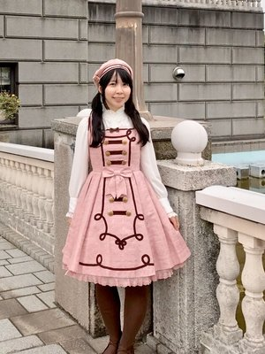 pink chocolate*  プリティさんのチ...