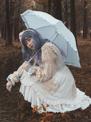 跟你在一起的時光都很耀眼,因為天氣好,因為天氣不好,...