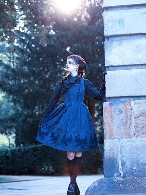 ~Die Dame in Blau~ I love ...
