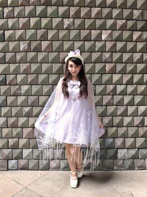 SkyeKanzaemonの「Onepiece」をテーマにしたファッションです。(2016/08/19)
