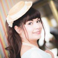 Lolita tea 18