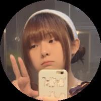 Tmp avatar 2db22912 f4ab 49ff 85fd b69fd67d32ef